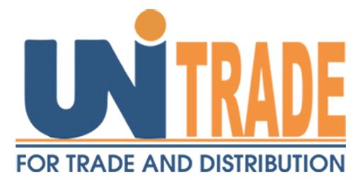 UNI Trade Egypt